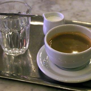 Die Wiener Kaffeehäuser wurden zum UNSECO-Weltkulturerbe ernannt.