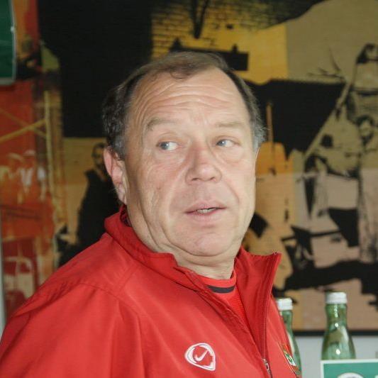 Günther Kerber ist in Langenegg als Trainer zurückgetreten.