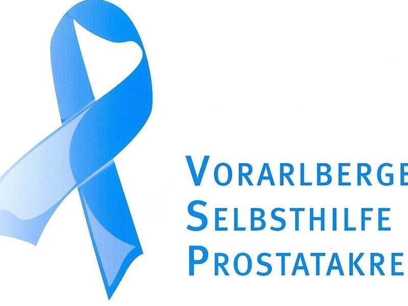 Die Vorarlberger Selbsthilfe Porostatakrebs lädt zum Stammtisch ein.