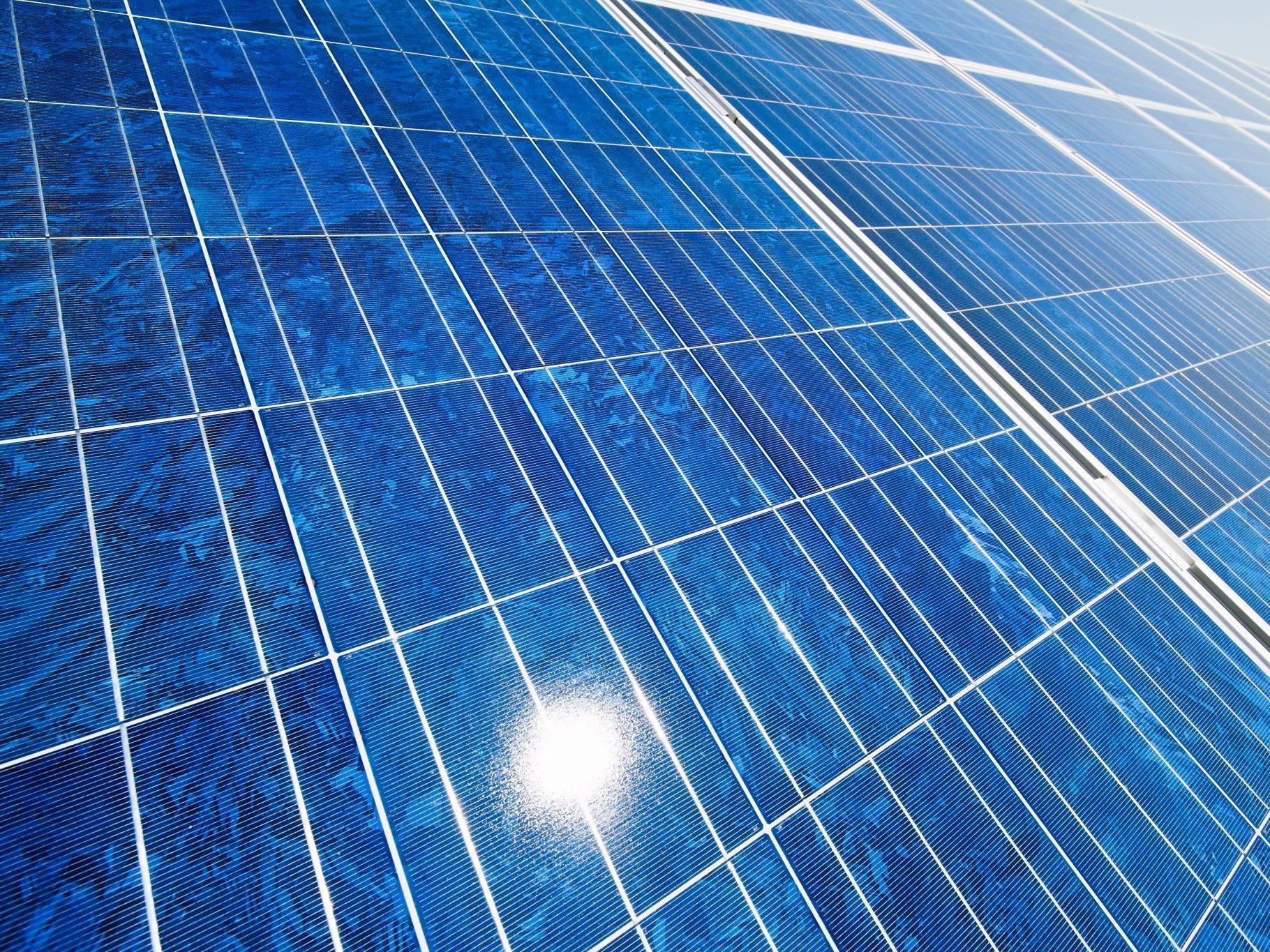 Weitere Bürgerbeteiligungs-Solaranlagen sollen in den Gemeinden Egg, Lochau, Hohenweiler, Nüziders, Schoppernau und Frastanz entstehen.
