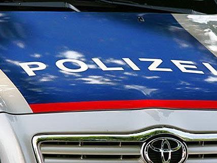 Raufhandel vor Bregenzer Calypso: Zeugenaufruf.
