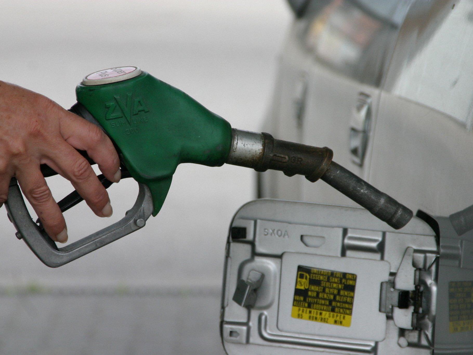 Ohne Hauptpreistreiber Öl nur 2,6 % Teuerung.