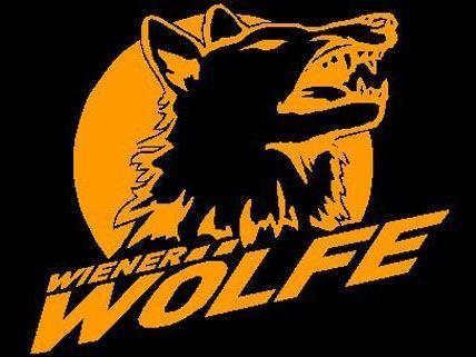 Die Wiener Wölfe mussten sich ihren Sieg hart erarbeiten.