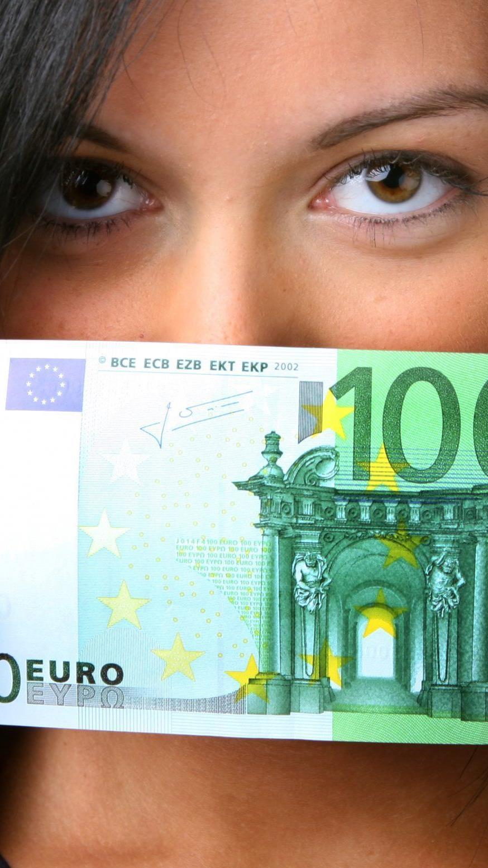 Bargeld für Kunden aus Tirol und Vorarlberg