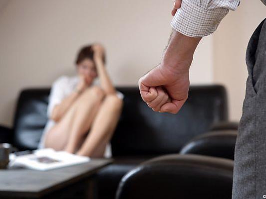 Die Gründe, warum Frauen vor Gericht nicht mehr aussagen wollen, sind vielfältig.