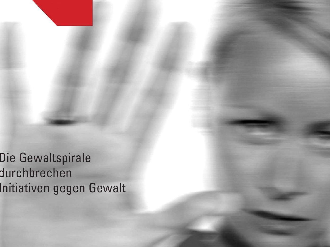 Neue IF-Ausgabe zum Thema Gewalt gegen Frauen