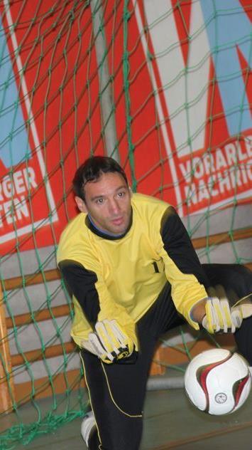 Sulz schied in der Vorrunden-Gruppenphase schon aus.