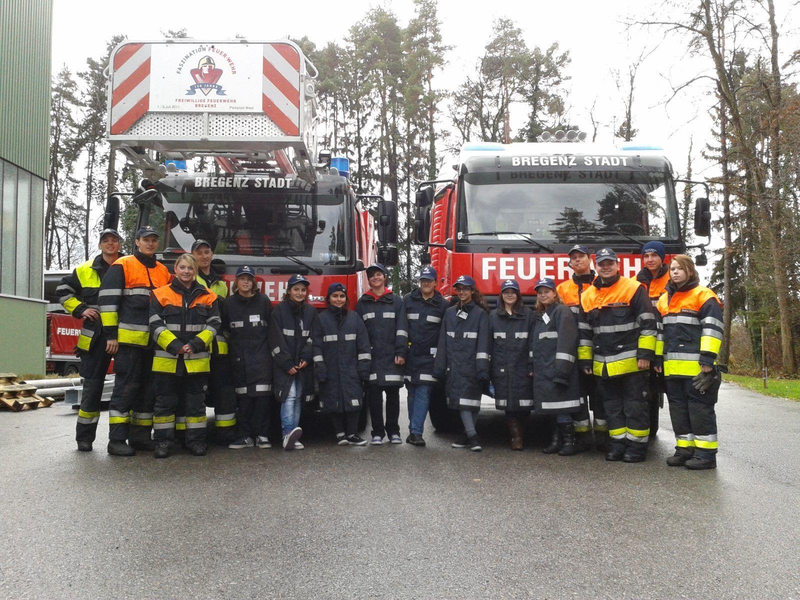 Einsätze – Freiwillige Feuerwehr Türkheim