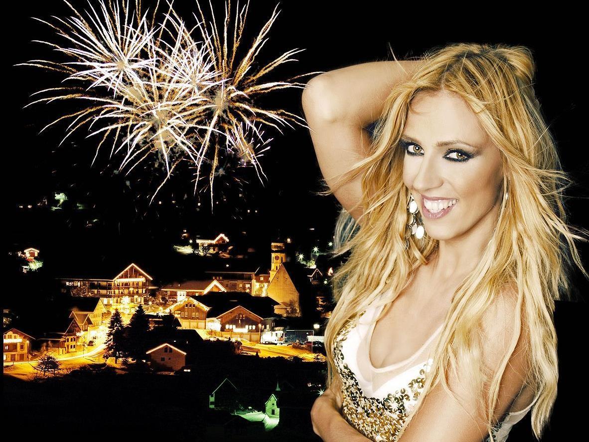 """Erleben Sie die Queen of Latin Pop """"Loona"""""""