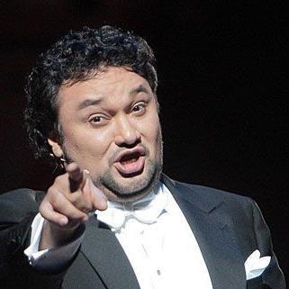 """Startenor Ramón Vargas wird bei """"Christmas in Vienna"""" nicht dabei sein können"""