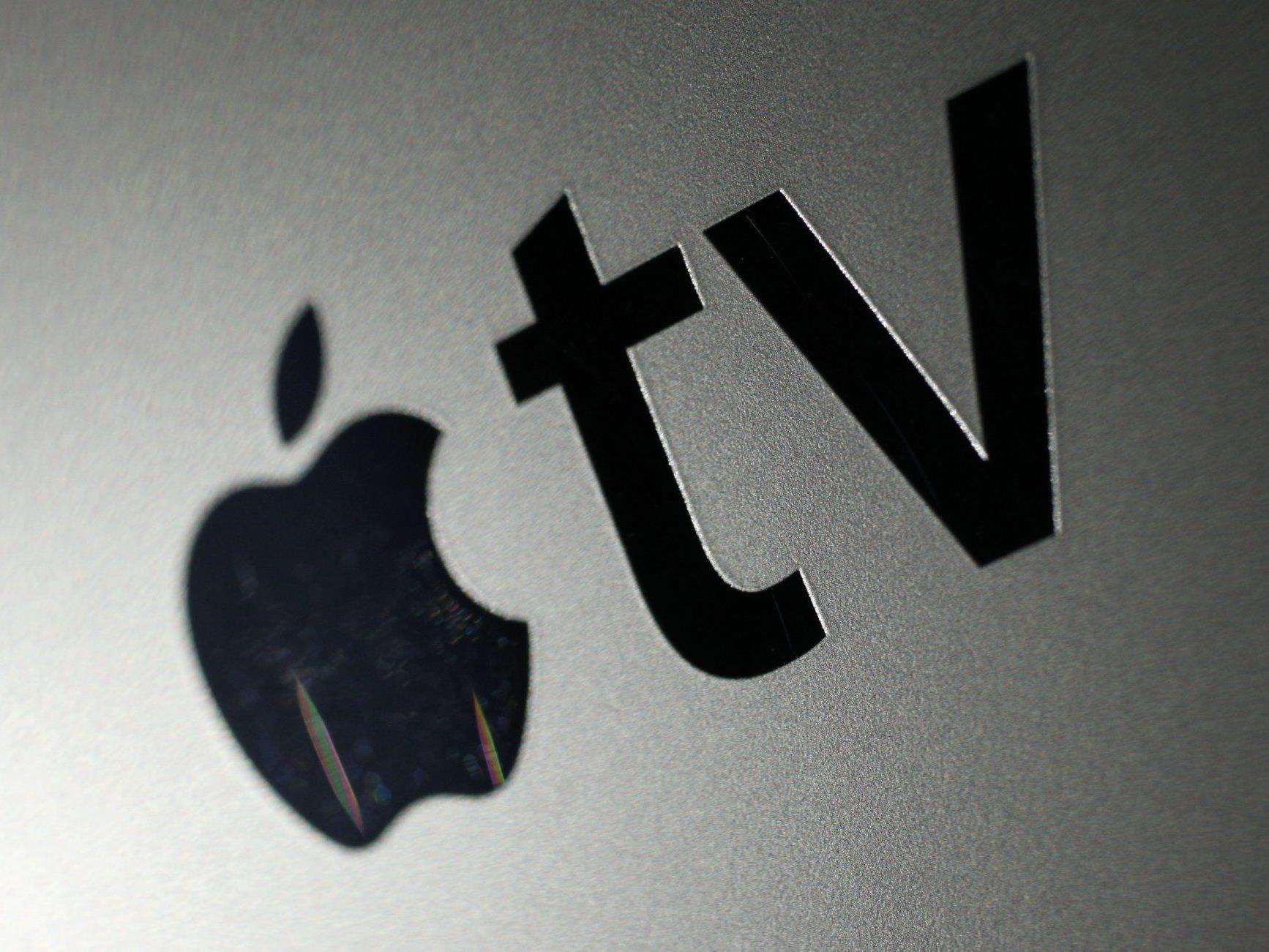 Apple will das Fernsehen stärker personifizieren.