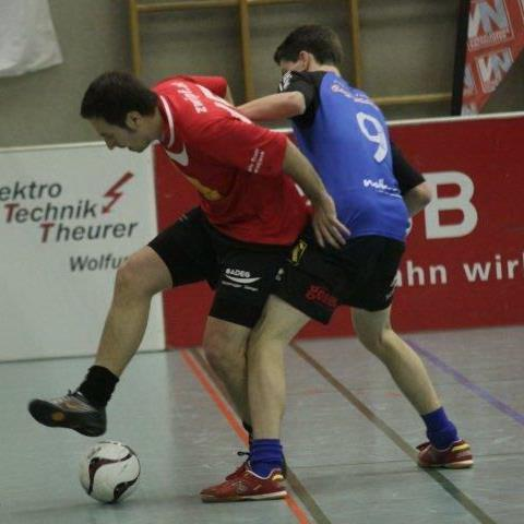 Erst im Jänner 2012 wird es Transfers im Bregenzerwald geben.
