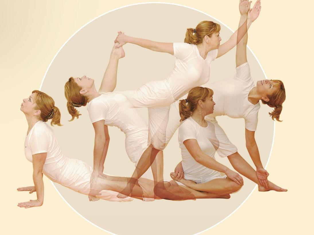 www.yoga-pilates.at