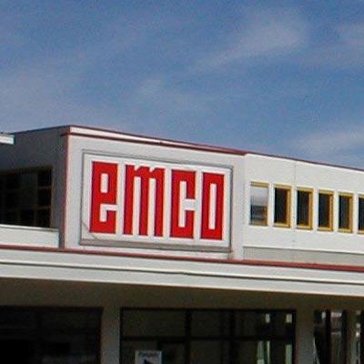 Die EMCO Gruppe wurde um rund 25 Mio. Euro an die Salzburger Kuhn Holding GmbH verkauft.