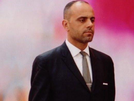 Bis alle Vorwürfe geklärt sind, wird Kunsthallen-Direktor Gerald Matt freigestellt.