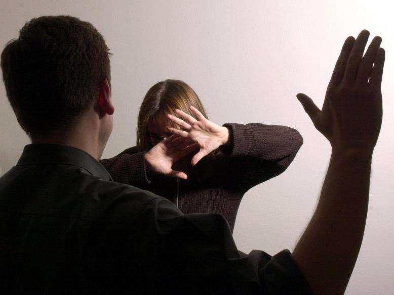 Hin und wieder werden Männer Opfer von Verleumdungen.