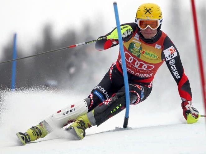 Mit dem Slalom in Beaver Creek ist die Nordamerika-Tournee des Weltcups zu Ende gegangen