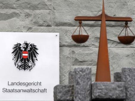 Urteil: 3.000 Euro Geldstrafe.