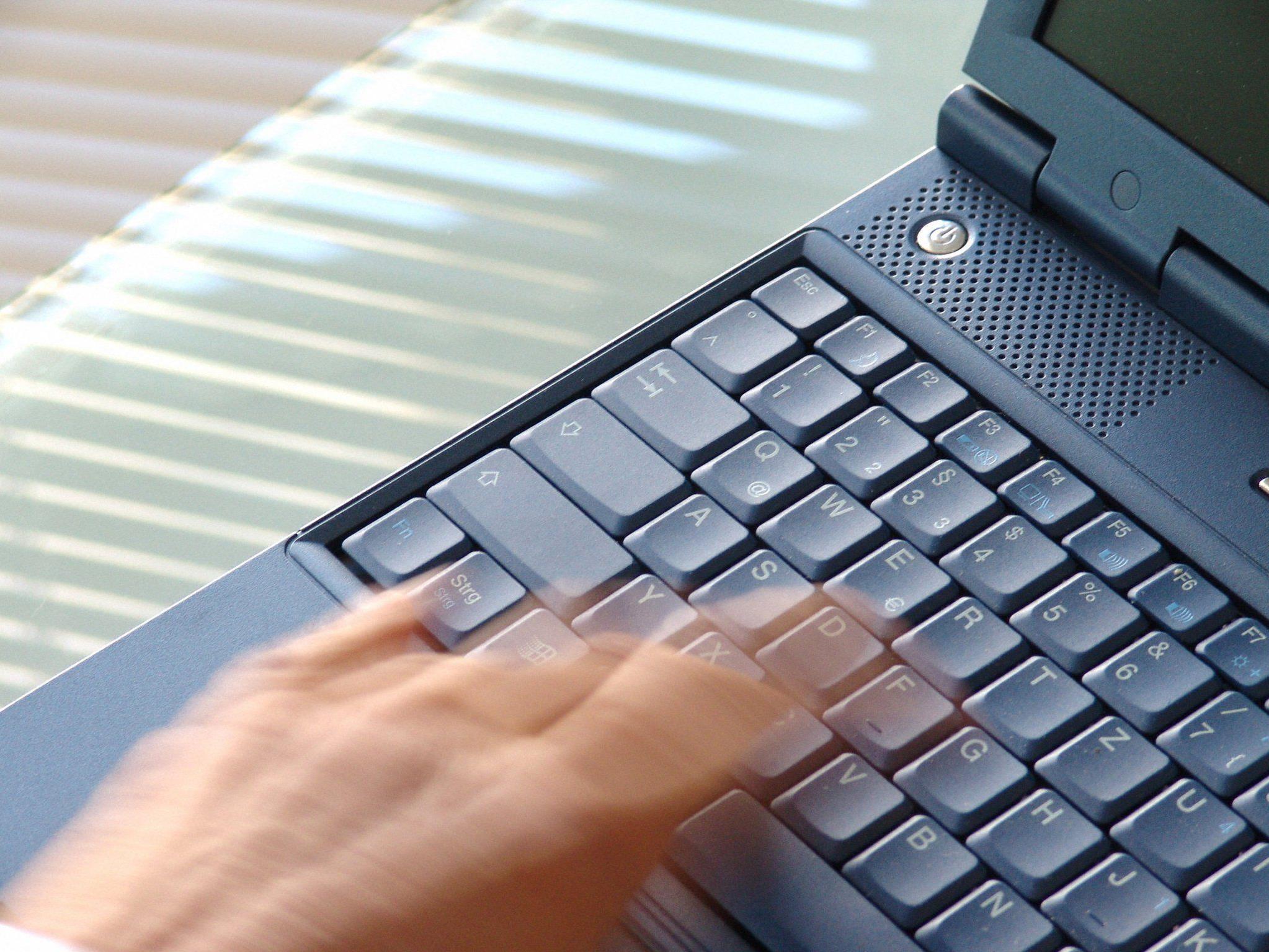 Tricksereien mit Online-Bestellungen flogen auf