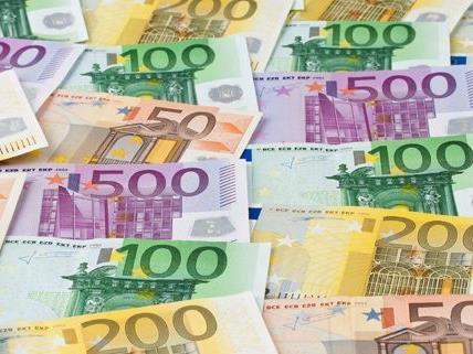 Ein Mitarbeiter des ÖBSV soll eine Million Euro abgezweigt haben.