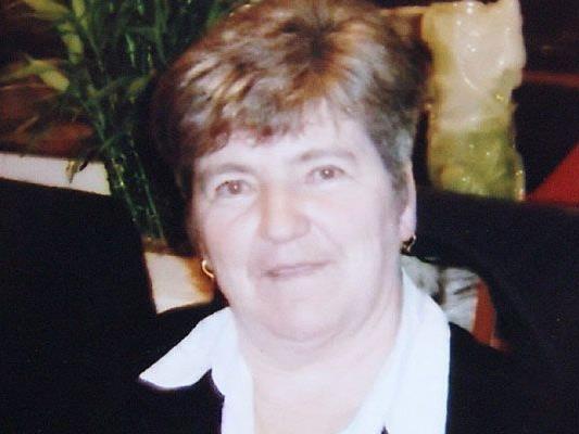 Ibolya S. wurde erstickt und in Rumänien vergraben. Der Ehemann muss sich vor Gericht verantworten.