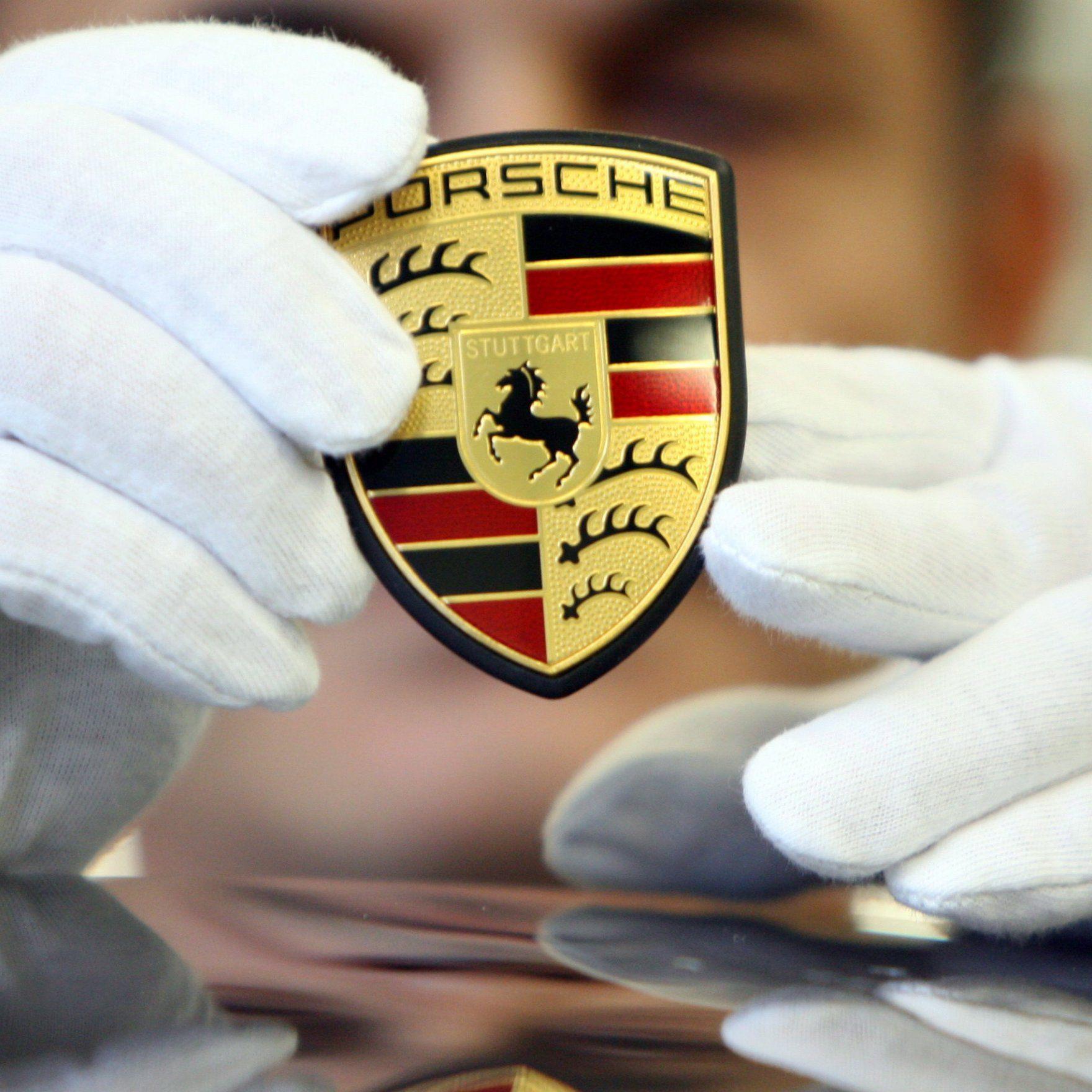 Die Porsche Holding Salzburg strafft seine Aktivitäten in Spanien.