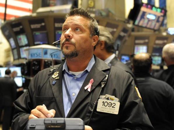 Den Anlegern empfiehlt Merino, breit aufgestellt zu sein und auf Vermögenserhalt zu setzen.