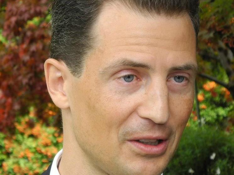 Erbprinz Alois fordert einen Generalsekretär für jedes der fünf Ministerien