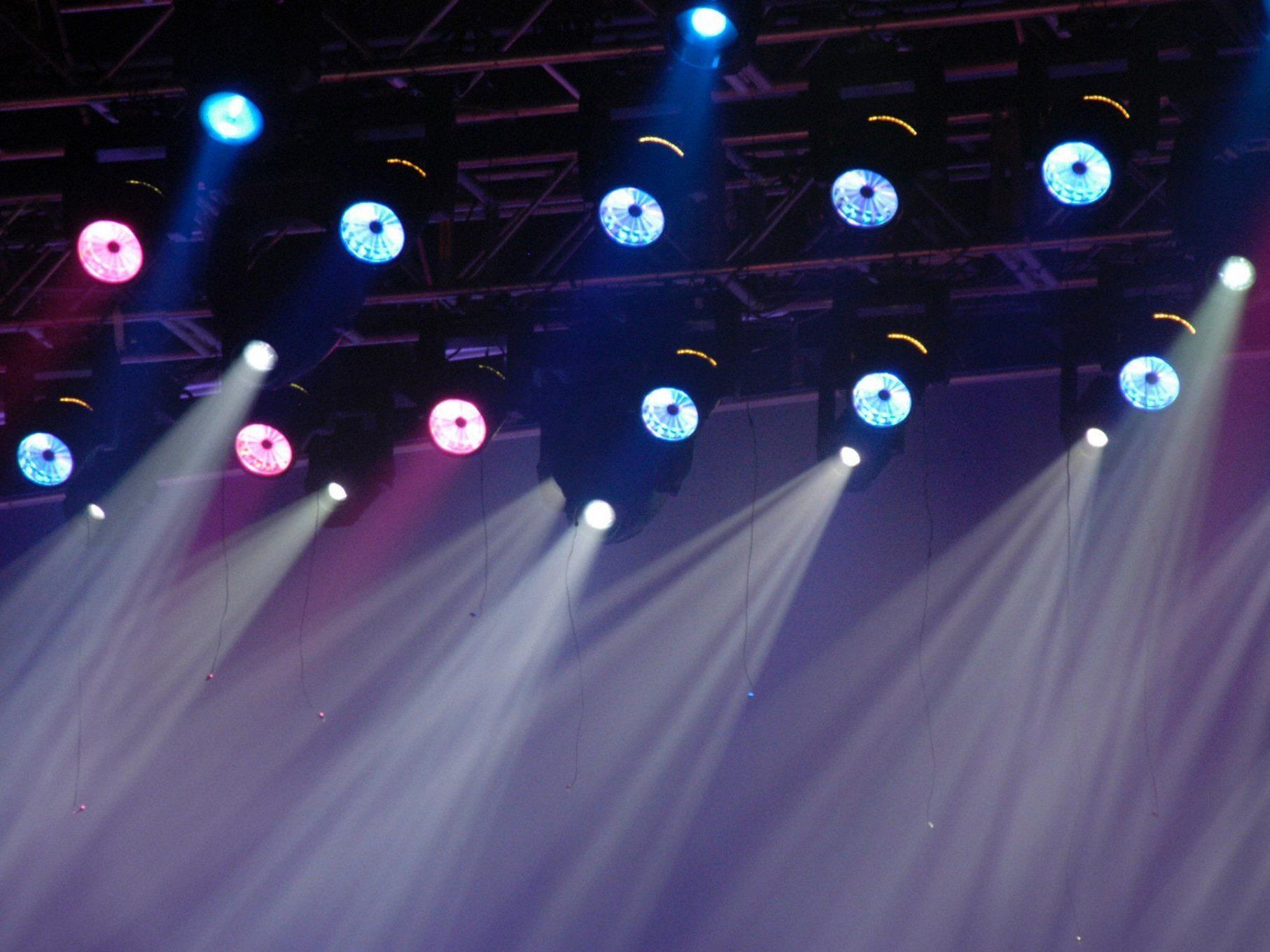 Pianodrum lädt zur Konzertveranstaltung am 13. Jänner in der Landesbibliothek.