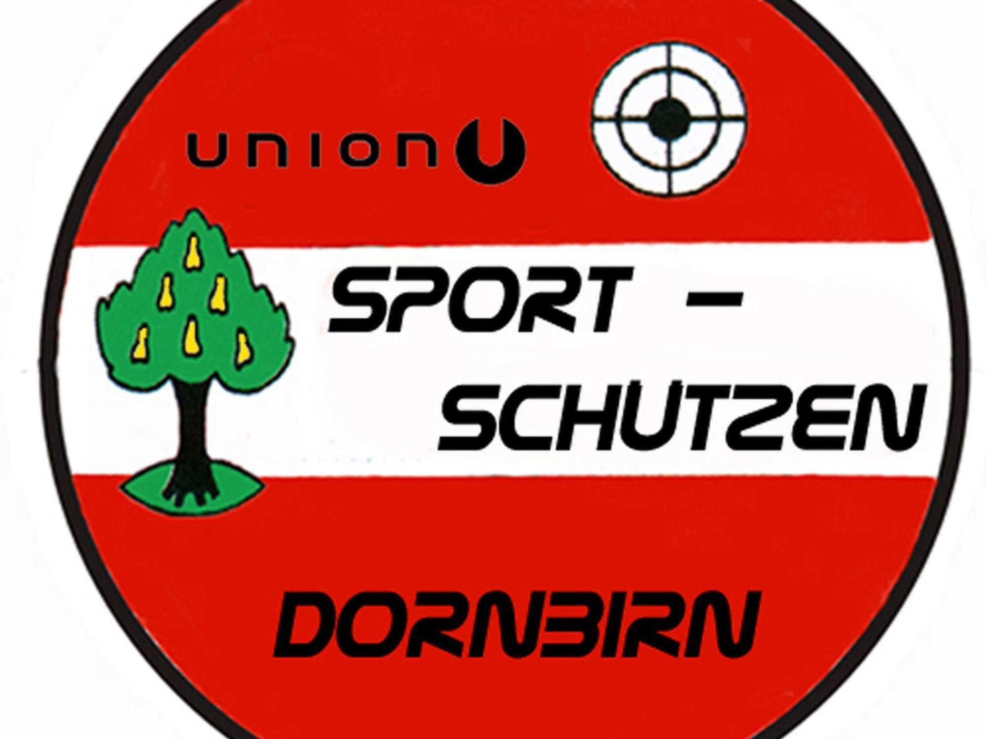 Logo Union Sportschützen Dornbirn