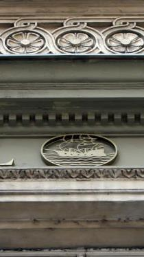 Keine Anzeigen mehr gegen eigene Anleger: Meinl Bank