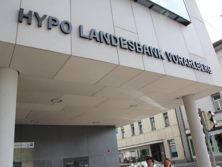 Die Landes- und Hypothekenbank Vorarlberg (Hypo Landesbank) hat per Jahresbeginn ihr Immobilien- und Leasinggeschäft gebündelt.