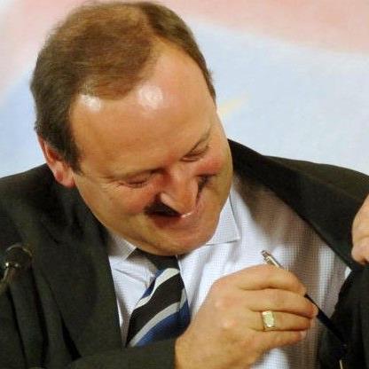 Gorbach-Umfeld muss am Dienstag aussagen, der Ex-Verkehrsminister selbst am Mittwoch