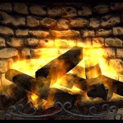 Der Wii kann man jetzt Feuer unterm Konsolen-Hintern machen.