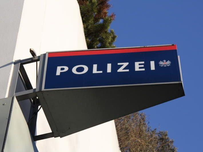 Polizei Altach bittet um sachdienliche Hinweise