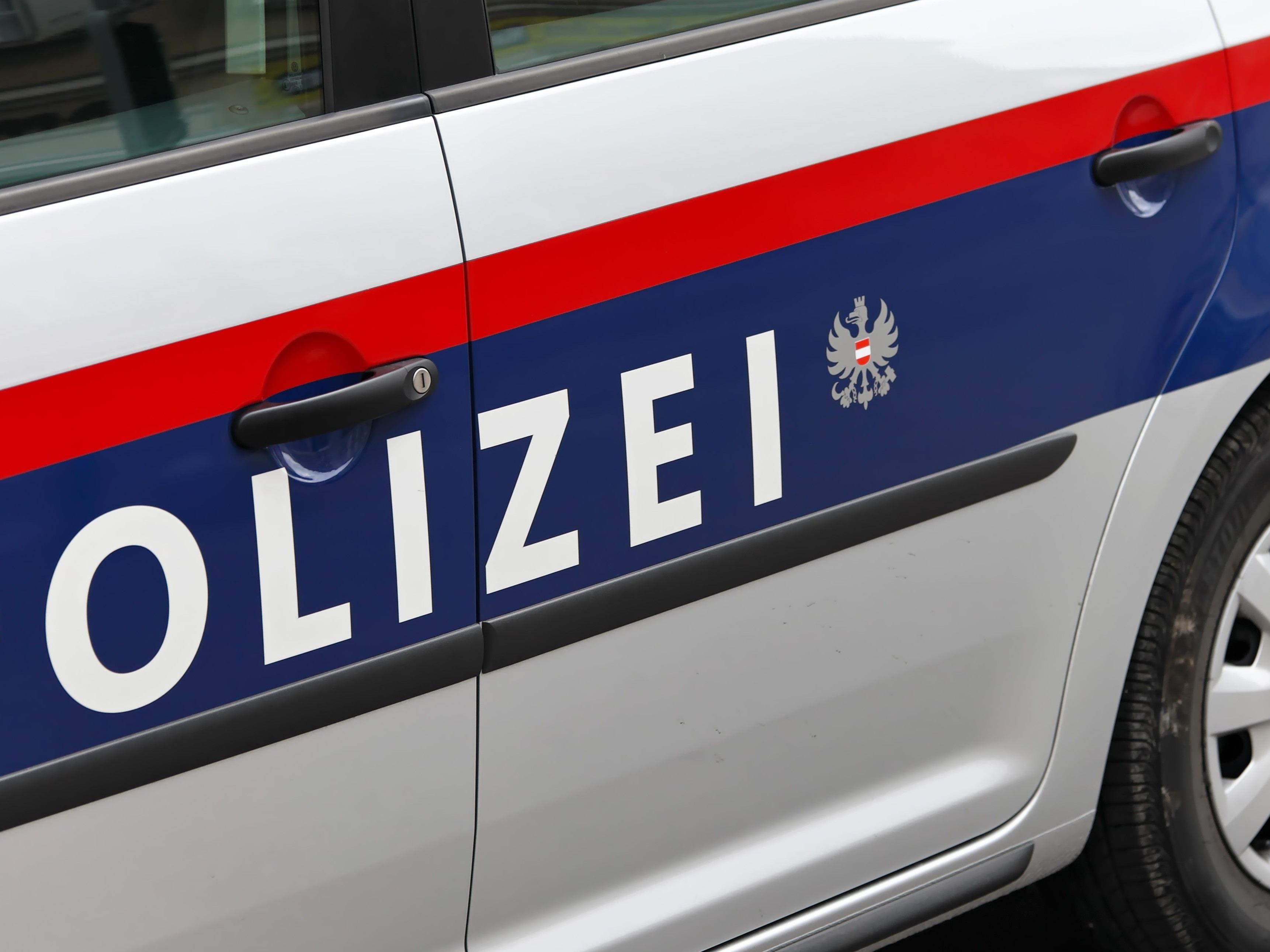 Eine 70-jährige Vermisste wurde in Niederösterreich tot aufgefunden.