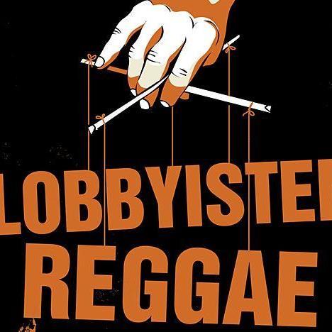 """Rainhard Fendrich will in """"Lobbyisten-Reggae"""" auf den Punkt bringen, was viele Österreicher denken."""