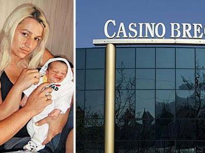 Das Casino-Versöhnungsangebot schlug der Schweizer aus.