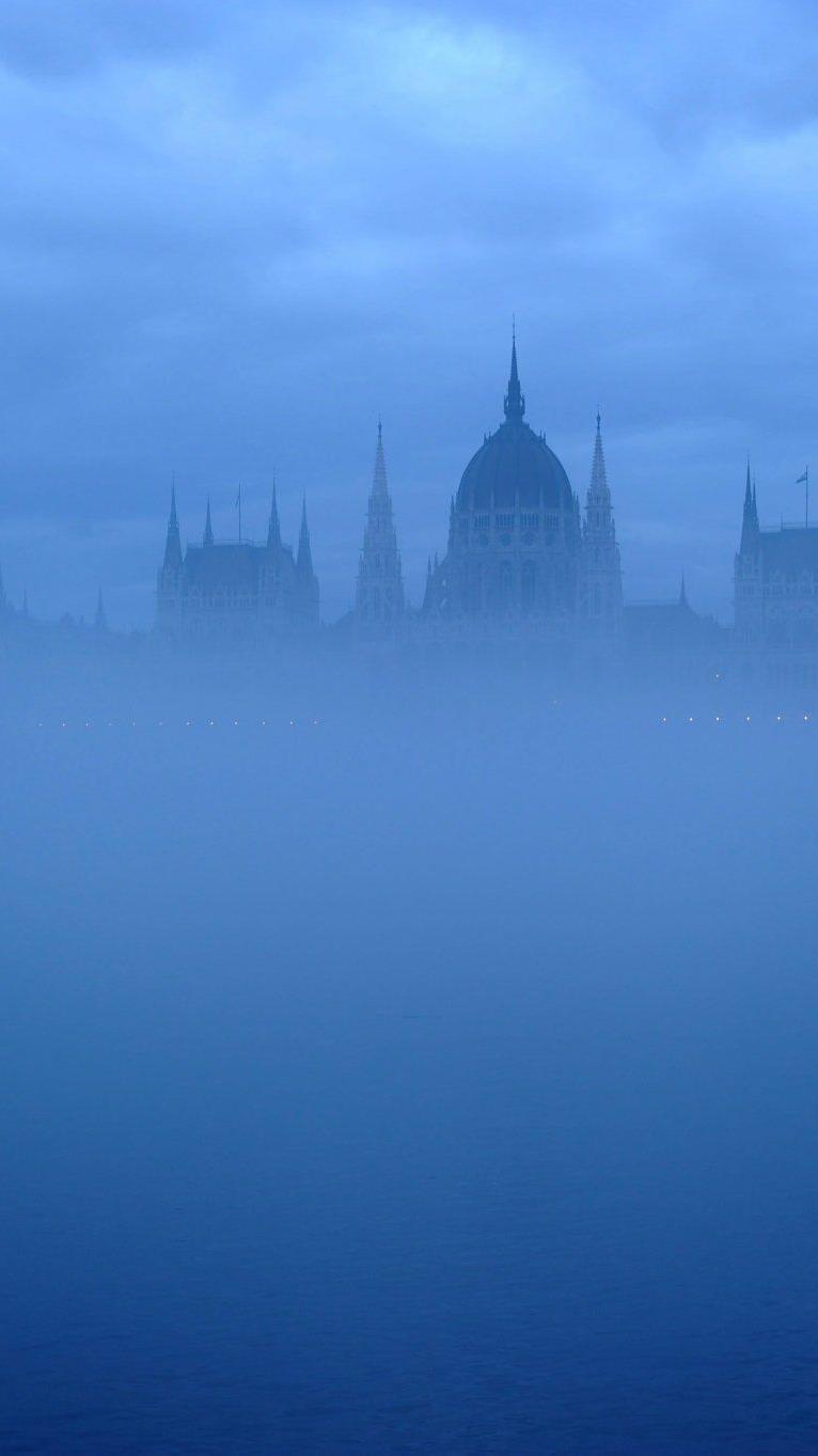 Das klamme Ungarn gerät an den Märkten immer stärker unter Druck.