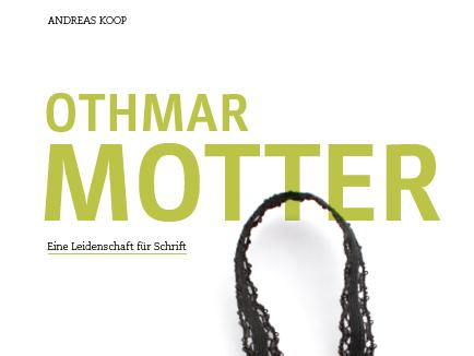 Der Berufsverband österreichischer Designer brachte eine Broschüre heraus.