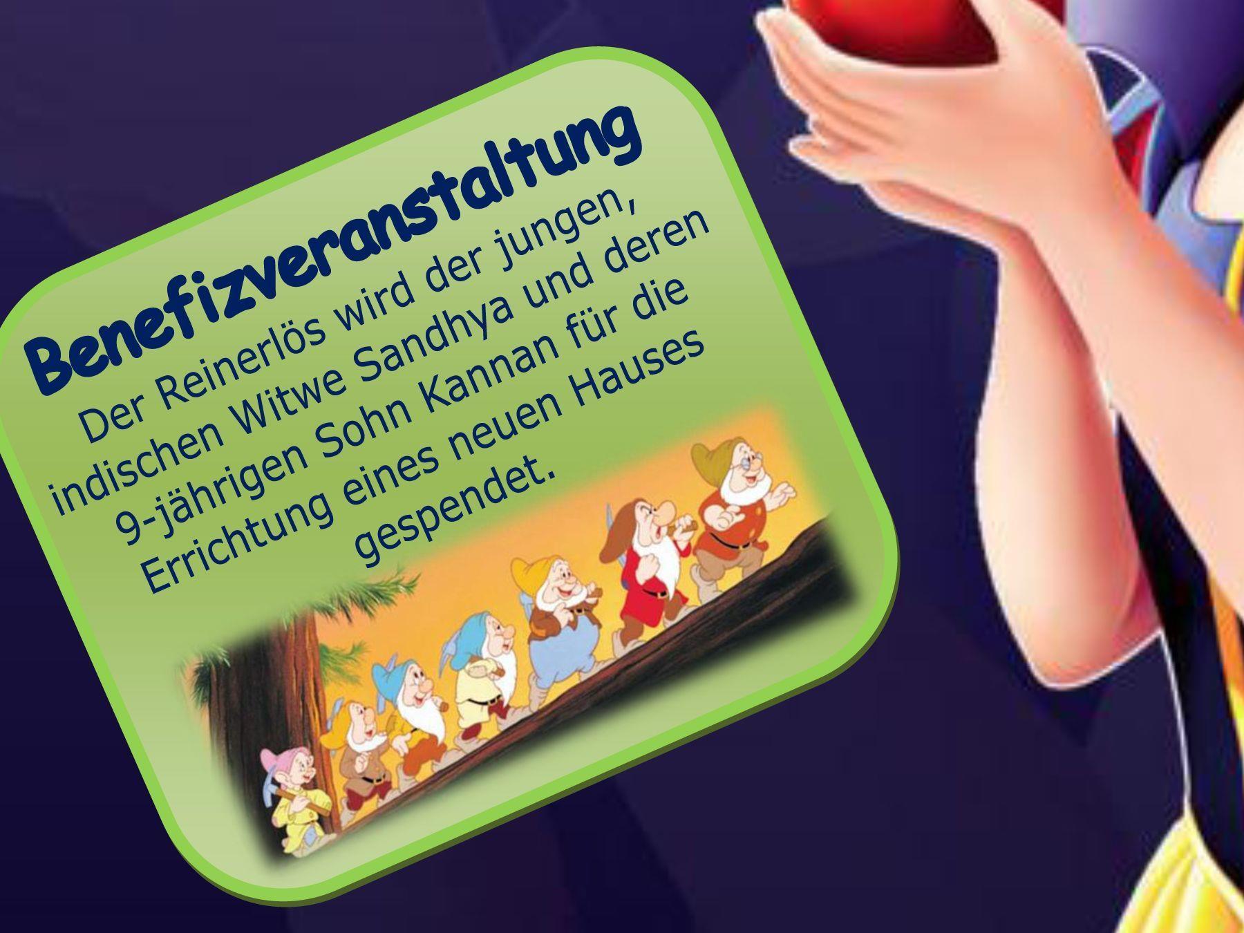 Faschingsmesse in der Pfarrkirche Meiningen mit anschließendem Faschingscafé kommenden Sonntag.