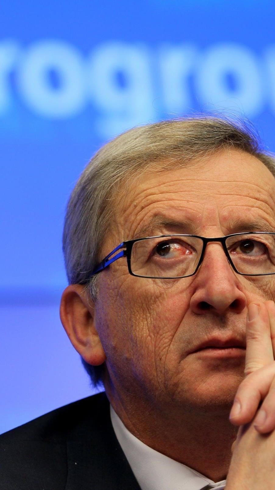 Eurogruppen-Chef will aber jetzt nicht darüber diskutieren.