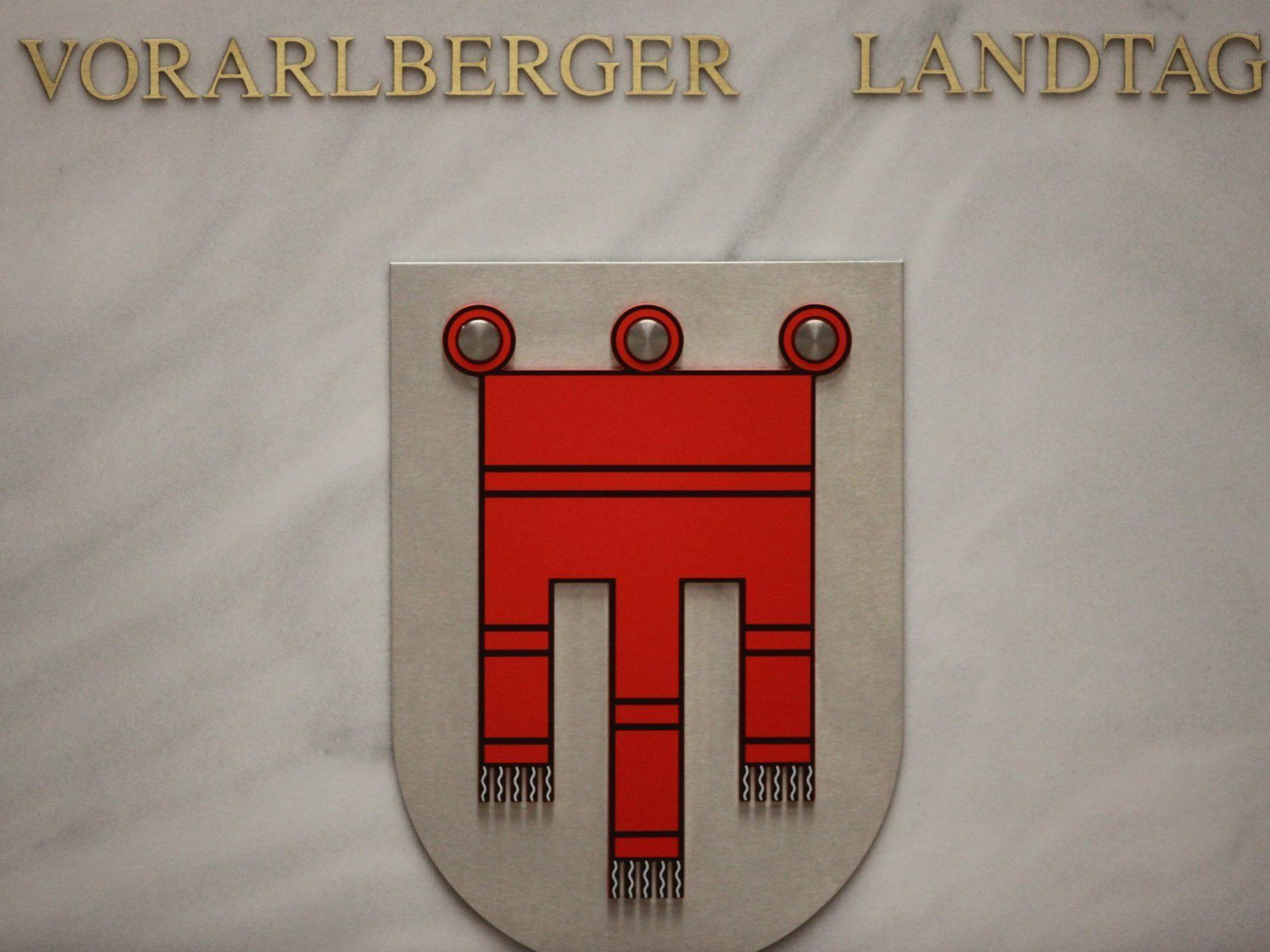 Aktualisierte Neuauflage der Landtagsbroschüre erschienen