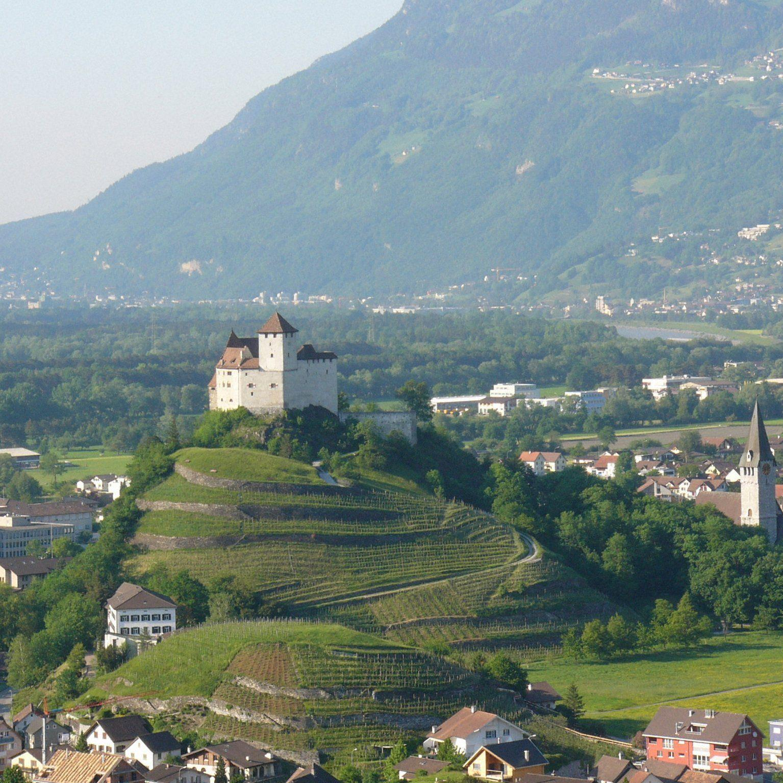 Gute Aussichten: Liechtenstein boomte in wirtschaftlicher Hinsicht. Wie geht es nun weiter?