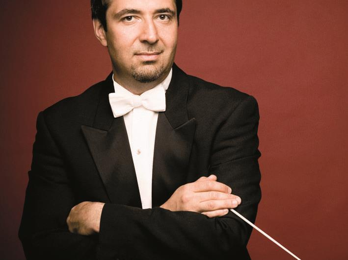 Daniel Raiskin