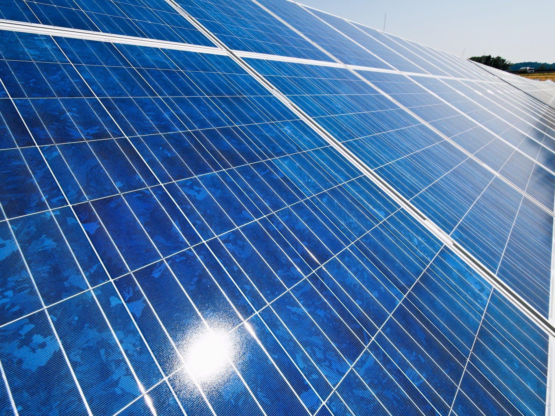 """Klimaschutzpreis 2012 - Kategorie """"Unternehmen"""""""