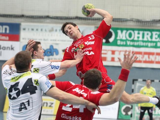 Marko Tanaskovic humpelte vom Spielfeld