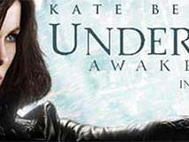 """""""underworld Awakening"""" im IMAX Kino im Cineplexx - VOL.AT verlost Tickets!"""