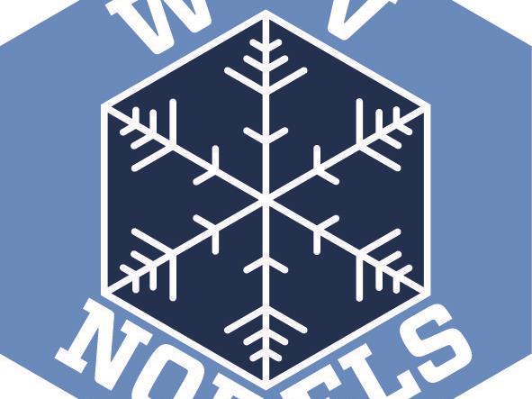 wsv nofels