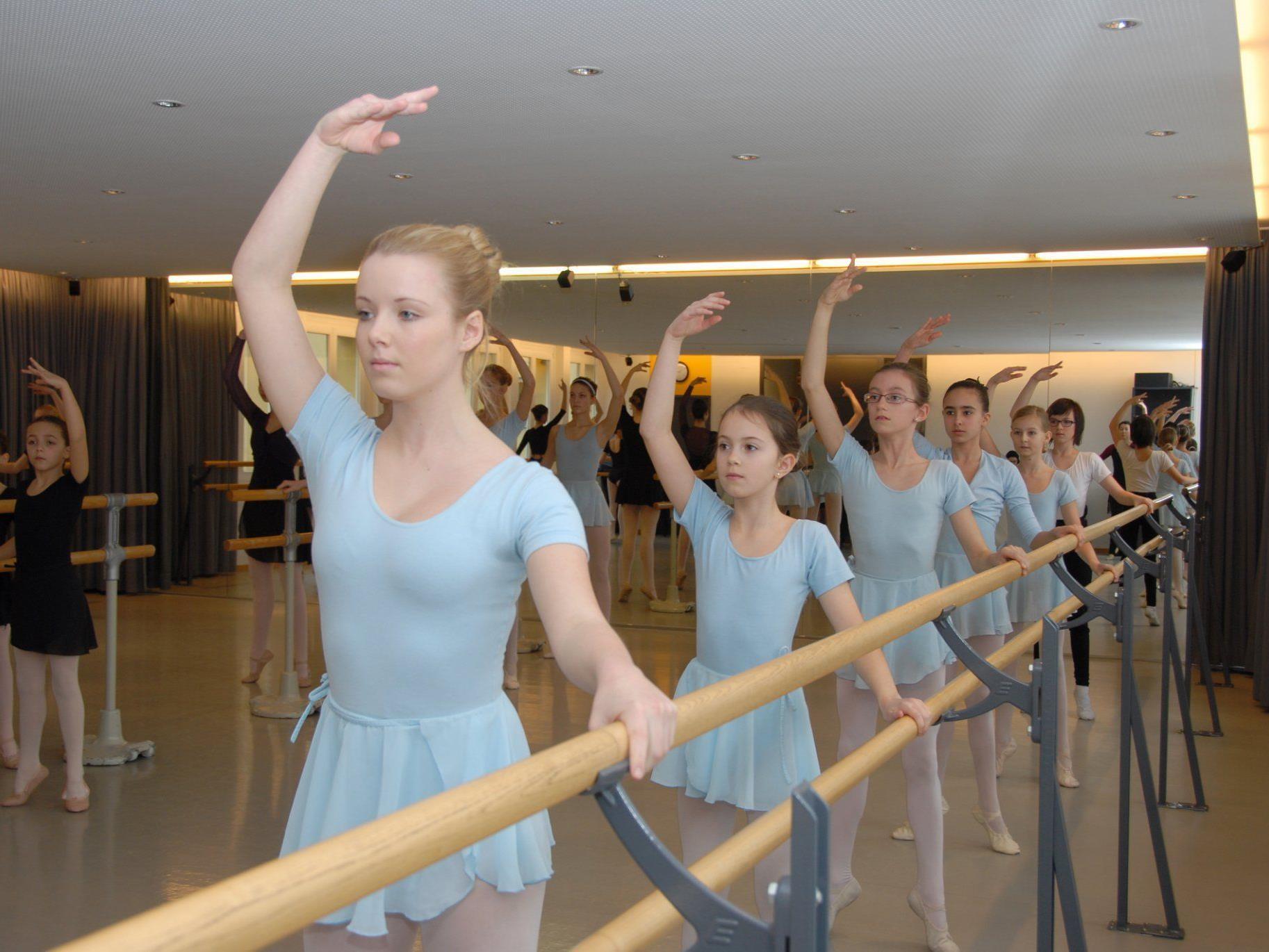 Überzeugender Auftritt der Mannschaft der DANCE HALL  im Jazzseminar der Musikschule Dornbirn.